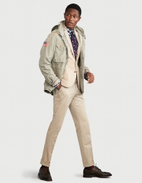 polo-ralph-lauren-mens-spring-2018-08