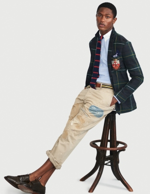polo-ralph-lauren-mens-spring-2018-16
