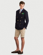 polo-ralph-lauren-mens-spring-2018-17