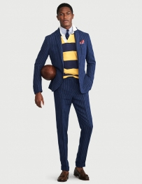 polo-ralph-lauren-mens-spring-2018-21