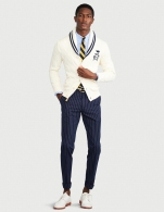 polo-ralph-lauren-mens-spring-2018-23