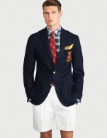 polo-ralph-lauren-mens-spring-2018-24