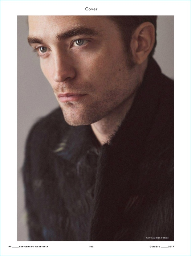 Robert-Pattinson-2017-GQ-France-Photo-Shoot-002