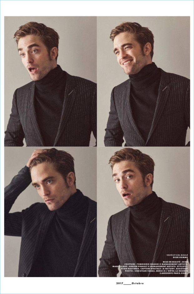 Robert-Pattinson-2017-GQ-France-Photo-Shoot-004