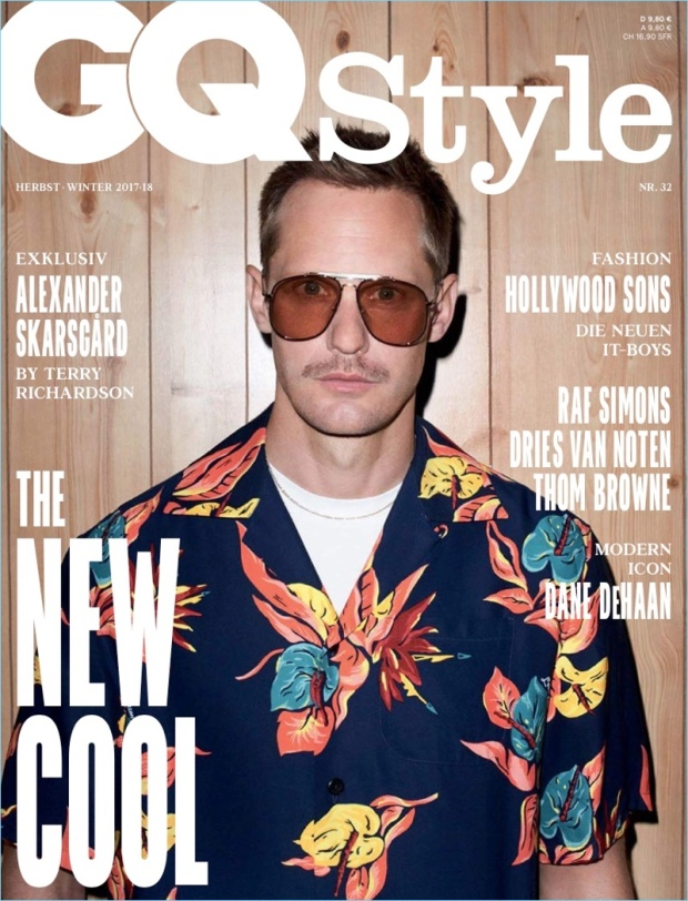 Alexander-Skarsgard-2017-GQ-Germany-Cover-Photo-Shoot-001
