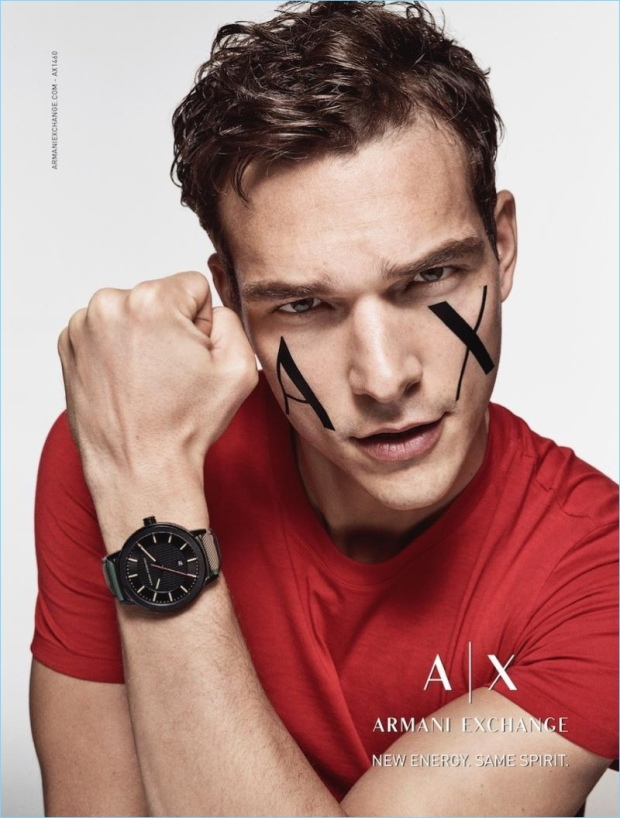 Armani-Exchange-Fall-Winter-2017-Watches-Campaign-004