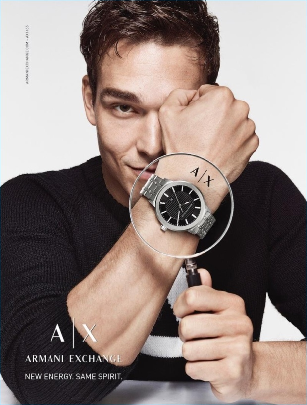 Armani-Exchange-Fall-Winter-2017-Watches-Campaign-006