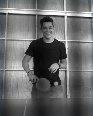 Austin-Mahone-2017-Fossil-Picture-005