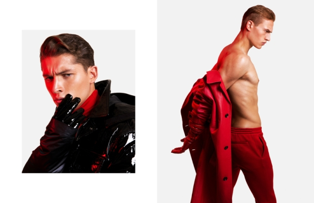 Fashionisto-Exclusive-2017-Versace-002