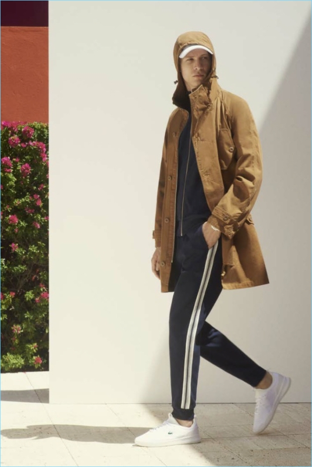 Lacoste-Sportswear-Spring-Summer-2018-Mens-Collection-Lookbook-0001