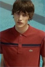 Lacoste-Sportswear-Spring-Summer-2018-Mens-Collection-Lookbook-0002