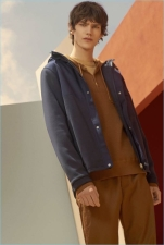 Lacoste-Sportswear-Spring-Summer-2018-Mens-Collection-Lookbook-0008