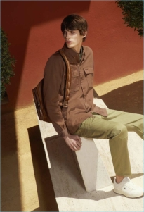 Lacoste-Sportswear-Spring-Summer-2018-Mens-Collection-Lookbook-0009