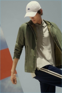 Lacoste-Sportswear-Spring-Summer-2018-Mens-Collection-Lookbook-0013