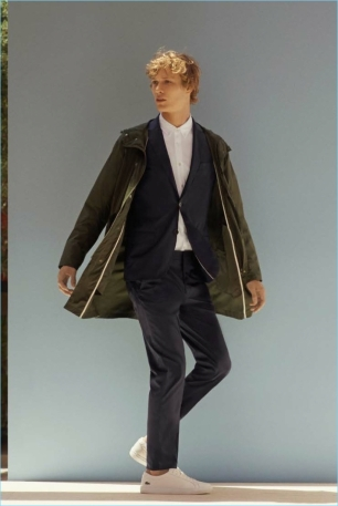 Lacoste-Sportswear-Spring-Summer-2018-Mens-Collection-Lookbook-0014