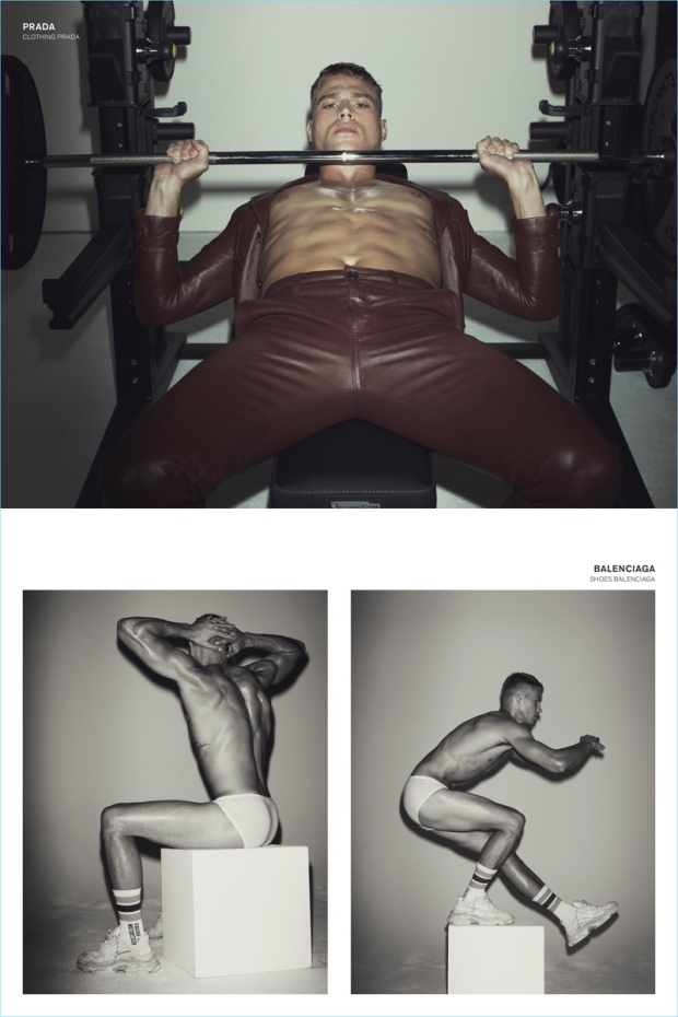 Matthew-Noszka-2017-Editorial-CR-Fashion-Book-Men-005