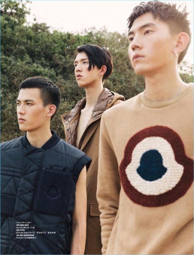 Mens-Uno-Hong-Kong-2017-Fashion-Editorial-003