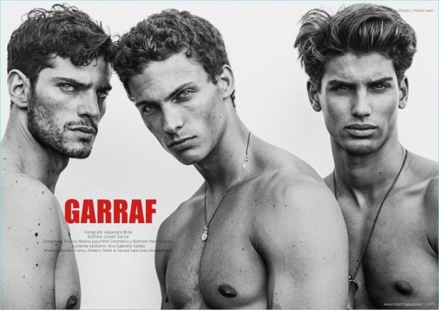 Risbel-Magazine-2017-Mens-Editorial-Garraf-001