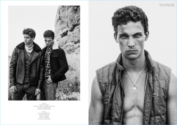 Risbel-Magazine-2017-Mens-Editorial-Garraf-003
