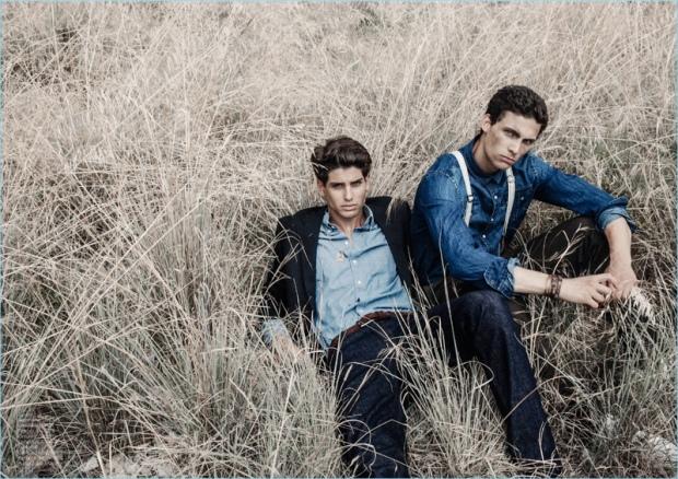 Risbel-Magazine-2017-Mens-Editorial-Garraf-004