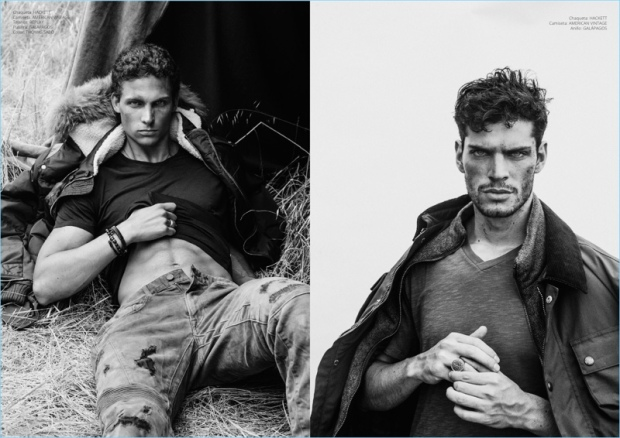Risbel-Magazine-2017-Mens-Editorial-Garraf-005