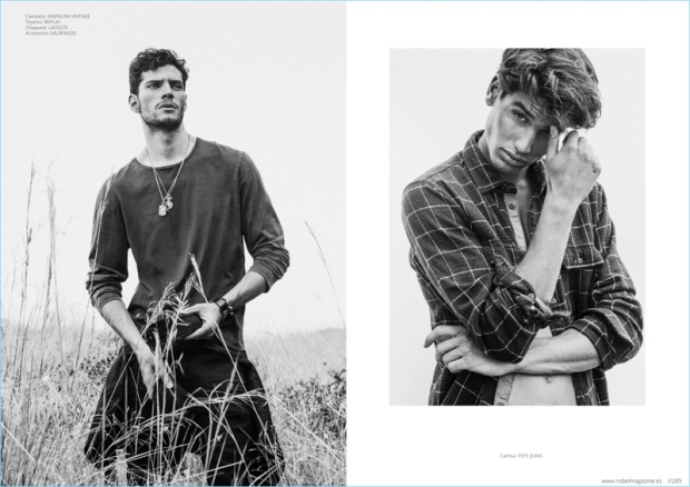 Risbel-Magazine-2017-Mens-Editorial-Garraf-008