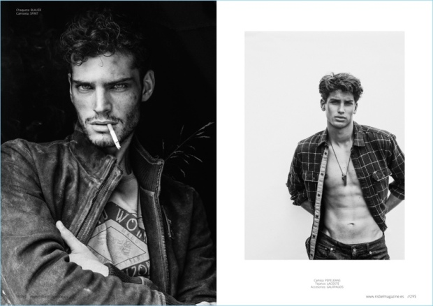 Risbel-Magazine-2017-Mens-Editorial-Garraf-011