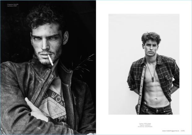 Risbel-Magazine-2017-Mens-Editorial-Garraf-011