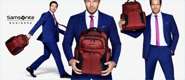 Samsonite-2017-Campaign-Paul-Sculfor-800x349
