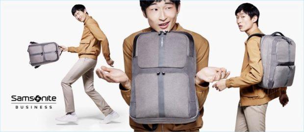 Samsonite-2017-Campaign-Sang-Woo-Kim-800x349