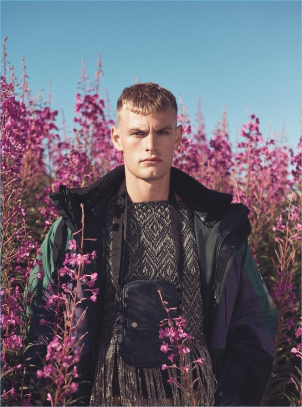 ShortList-2017-Editorial-Scandinavian-Inspired-Mens-Style-001