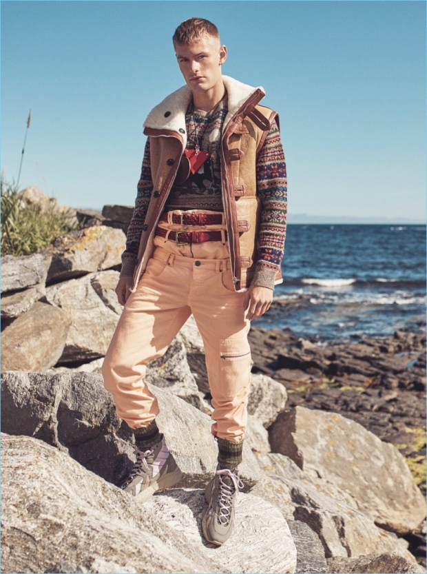 ShortList-2017-Editorial-Scandinavian-Inspired-Mens-Style-002