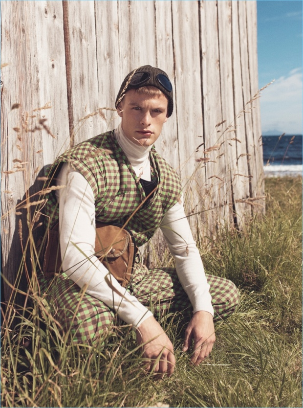 ShortList-2017-Editorial-Scandinavian-Inspired-Mens-Style-003