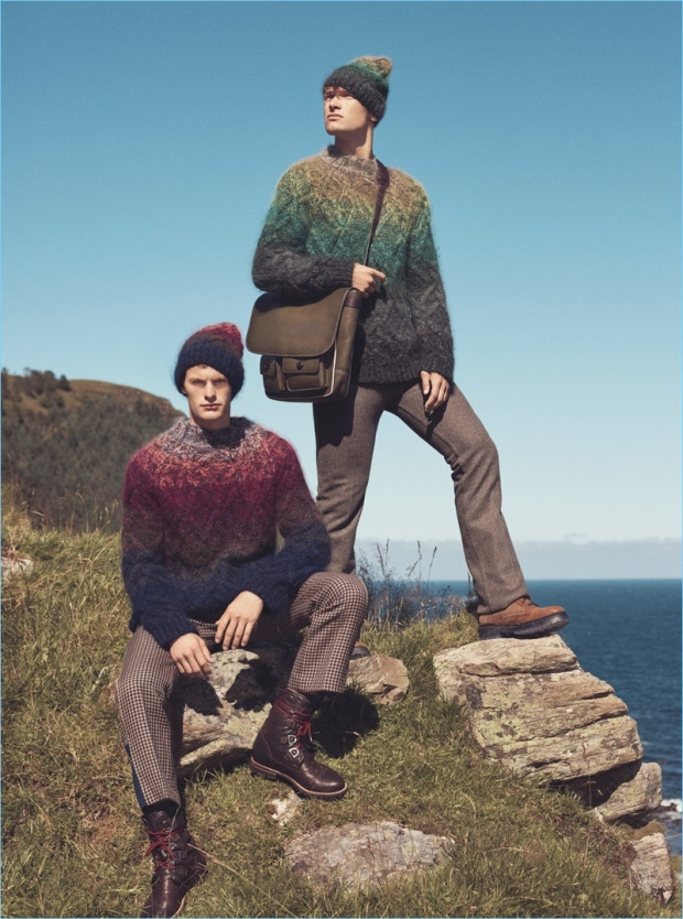 ShortList-2017-Editorial-Scandinavian-Inspired-Mens-Style-004