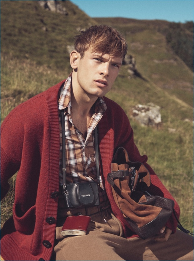 ShortList-2017-Editorial-Scandinavian-Inspired-Mens-Style-005