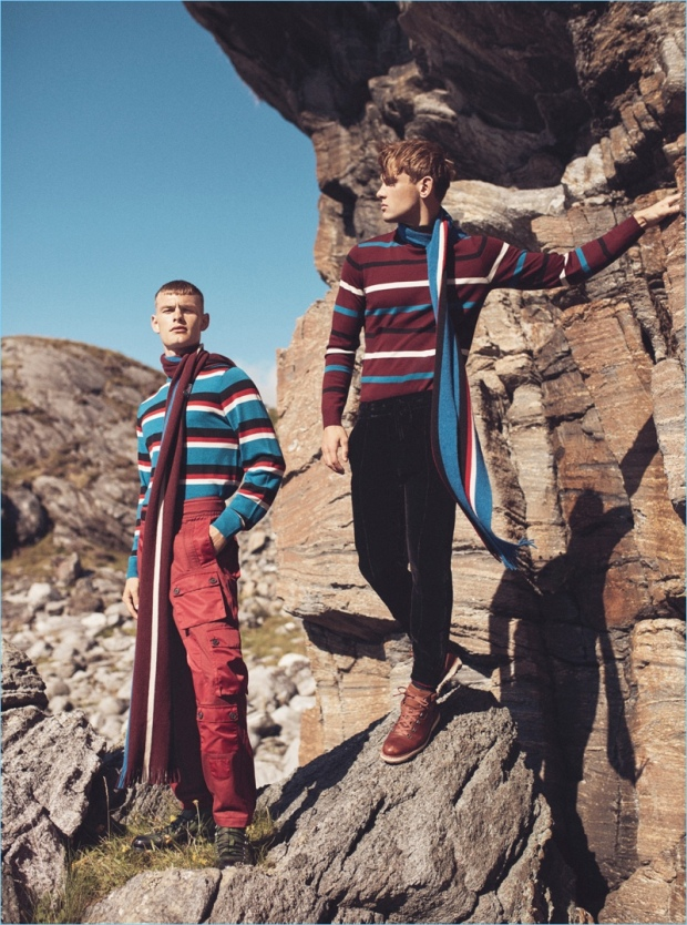 ShortList-2017-Editorial-Scandinavian-Inspired-Mens-Style-006