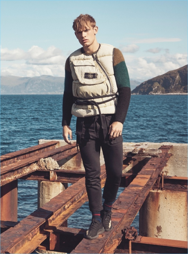 ShortList-2017-Editorial-Scandinavian-Inspired-Mens-Style-007