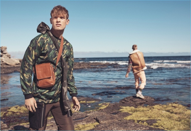 ShortList-2017-Editorial-Scandinavian-Inspired-Mens-Style-009