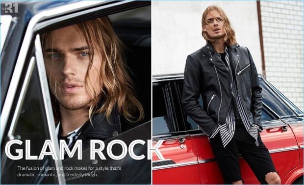 Simons-Glam-Rock-2017-Mens-Lookbook-Ton-Heukels-008.jpg