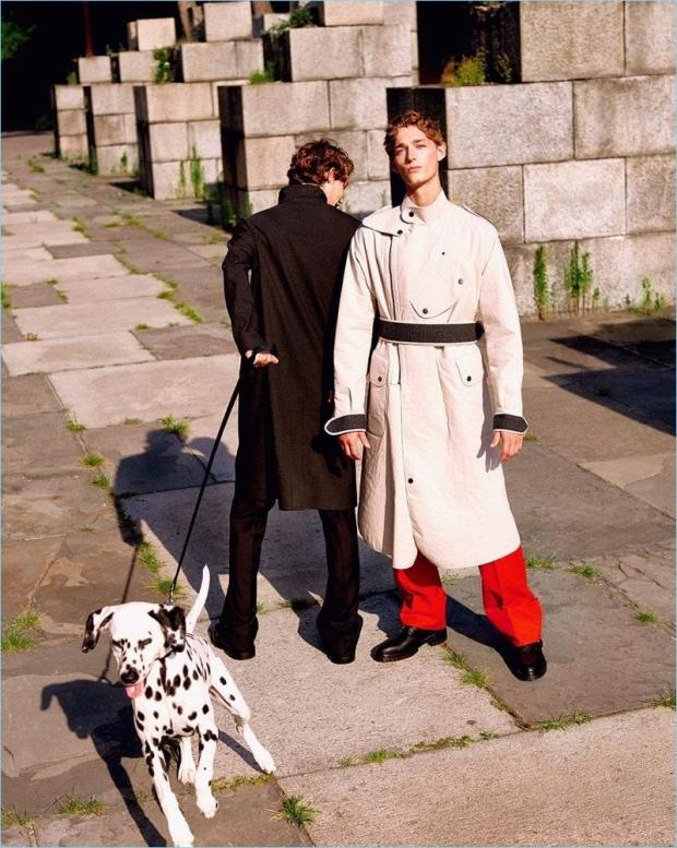 The-Telegraph-2017-Fashion-Editorial-006