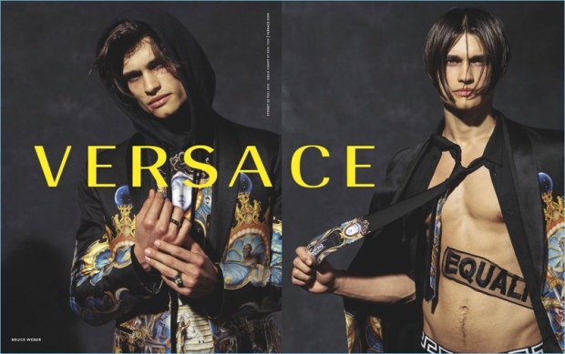 Versace-Fall-Winter-2017-Mens-Campaign-001