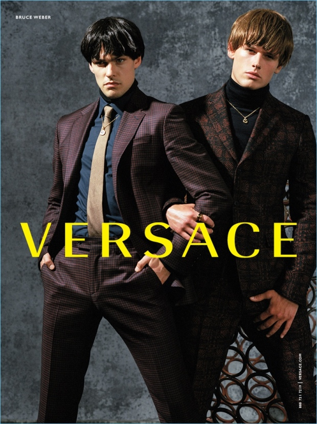 Versace-Fall-Winter-2017-Mens-Campaign-004
