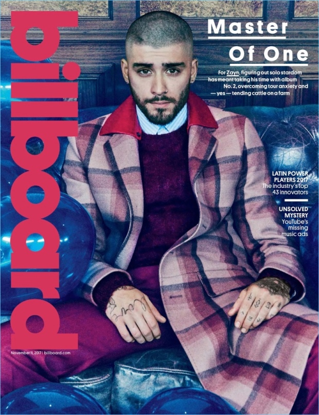 Zayn-Malik-2017-Billboard-Cover-Photo-Shoot-001