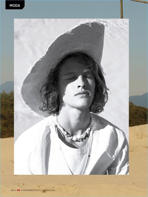 Ariel-Rosa-2017-Editorial-GQ-Brasil-009