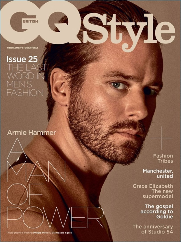 Armie-Hammer-Timothee-Chalamet-British-GQ-Style-Cover-Photo-Shoot-002
