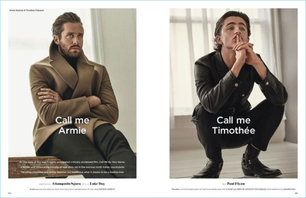 Armie-Hammer-Timothee-Chalamet-British-GQ-Style-Cover-Photo-Shoot-005