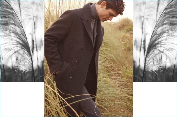 Arthur-Gosse-2017-Winter-Editorial-Massimo-Dutti-001