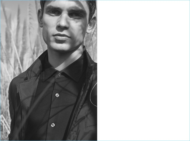 Arthur-Gosse-2017-Winter-Editorial-Massimo-Dutti-012