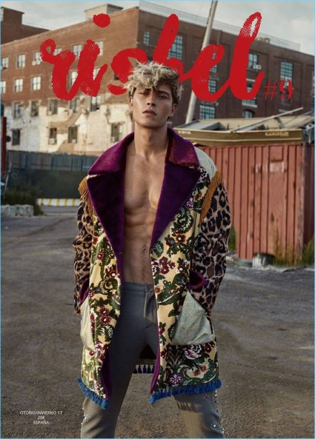 Francisco-Lachowski-2017-Editorial-Risbel-Magazine-001