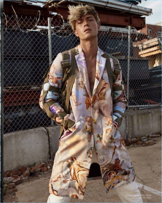 Francisco-Lachowski-2017-Editorial-Risbel-Magazine-003
